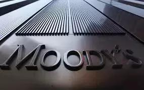Moody's upgrades India's sovereign rating to Baa2 with a stable outlook, says reforms will foster growth