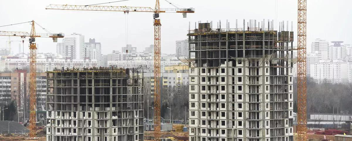 Unitech Homebuyers Move To SC For Govt Takeover Of Project