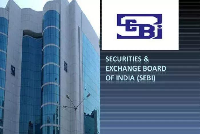 SEBI's (2 year) bar against PwC over Satyam Scam, not its first controversy