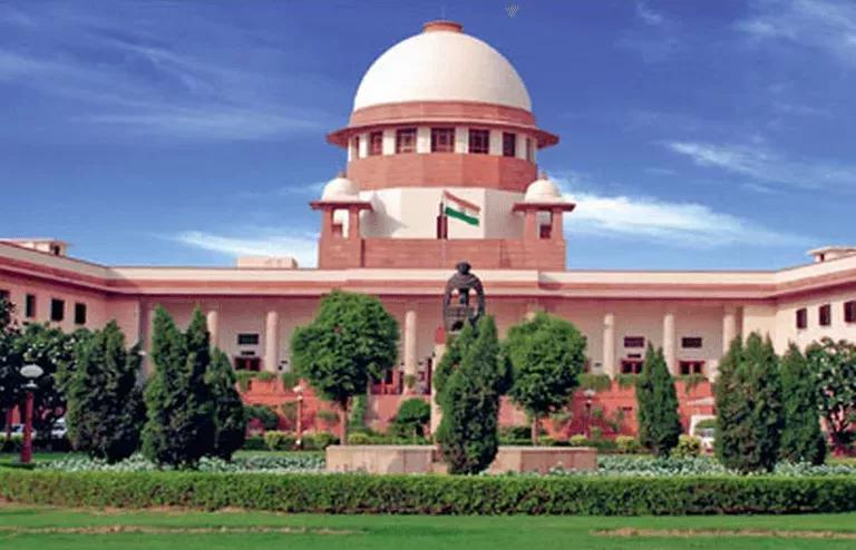 Bar Council cannot initiate disciplinary proceedings for transactions unrelated to professional conduct: SC