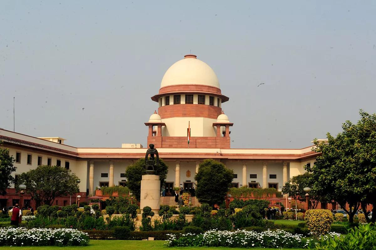 Women Abandoned By NRI Husbands Approach Supreme Court