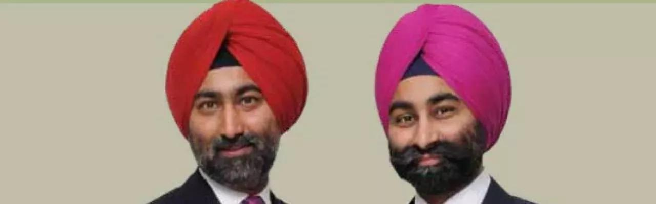 Daiichi-Ranbaxy Row: HC Directs Singh Brothers To Disclose Foreign Assets