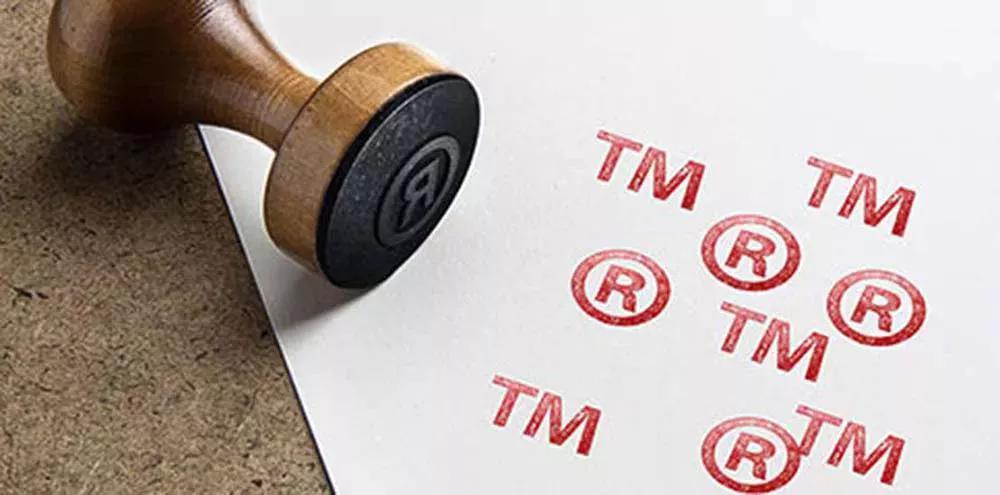 Top 7 Grounds For Trademark Objections In India