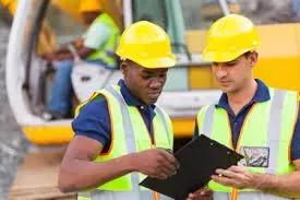 Industrial and Labour Laws in India