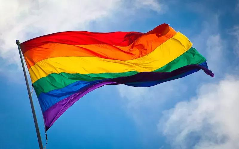 IITians File A Petition Challenging Section 377 Of IPC