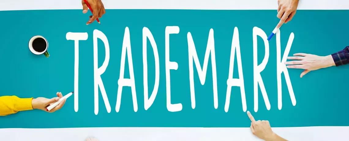 Classification of Goods and Services in Trademark